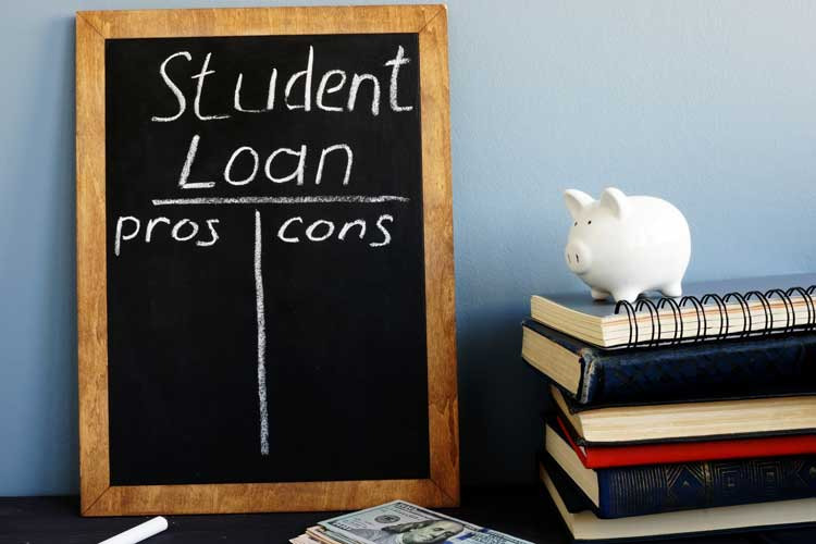 Student-Loan-College-Body