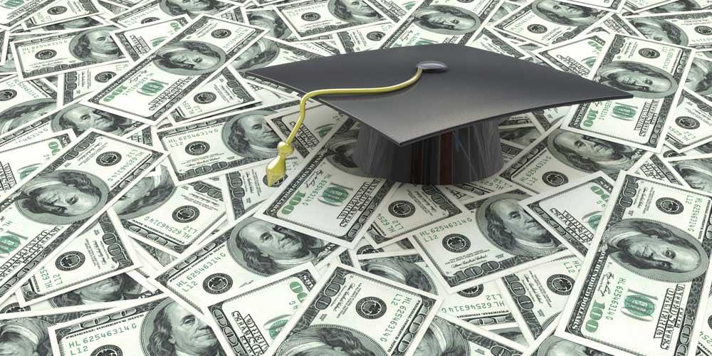 Student-Loan-College-Header