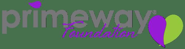 PrimeWay Foundation