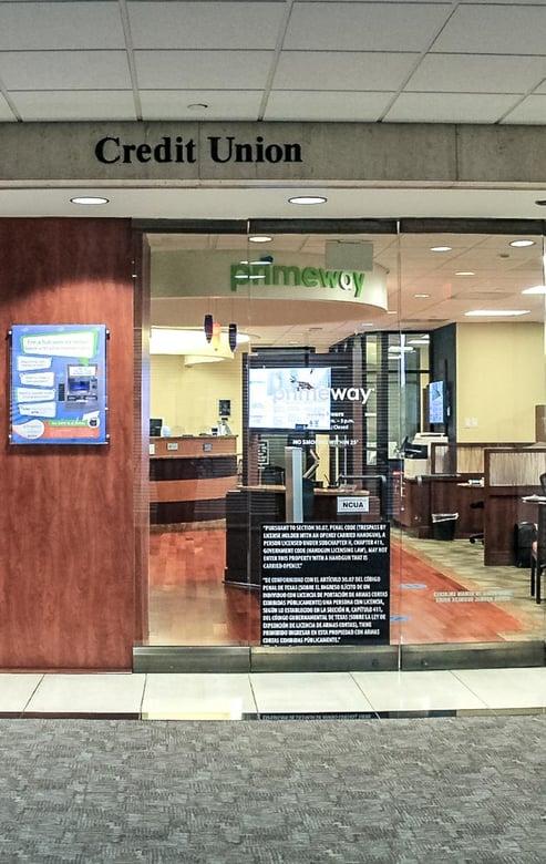 TMH Retail Center