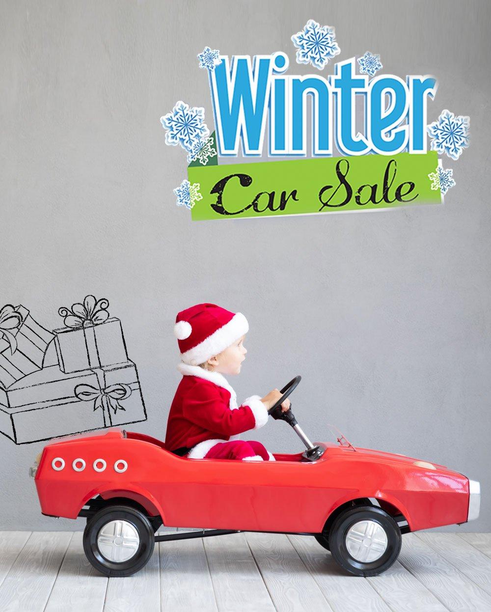 primeway-mac-winter-sale