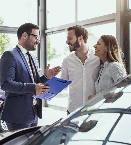 buying-a-car-with-a-home-equity-loan
