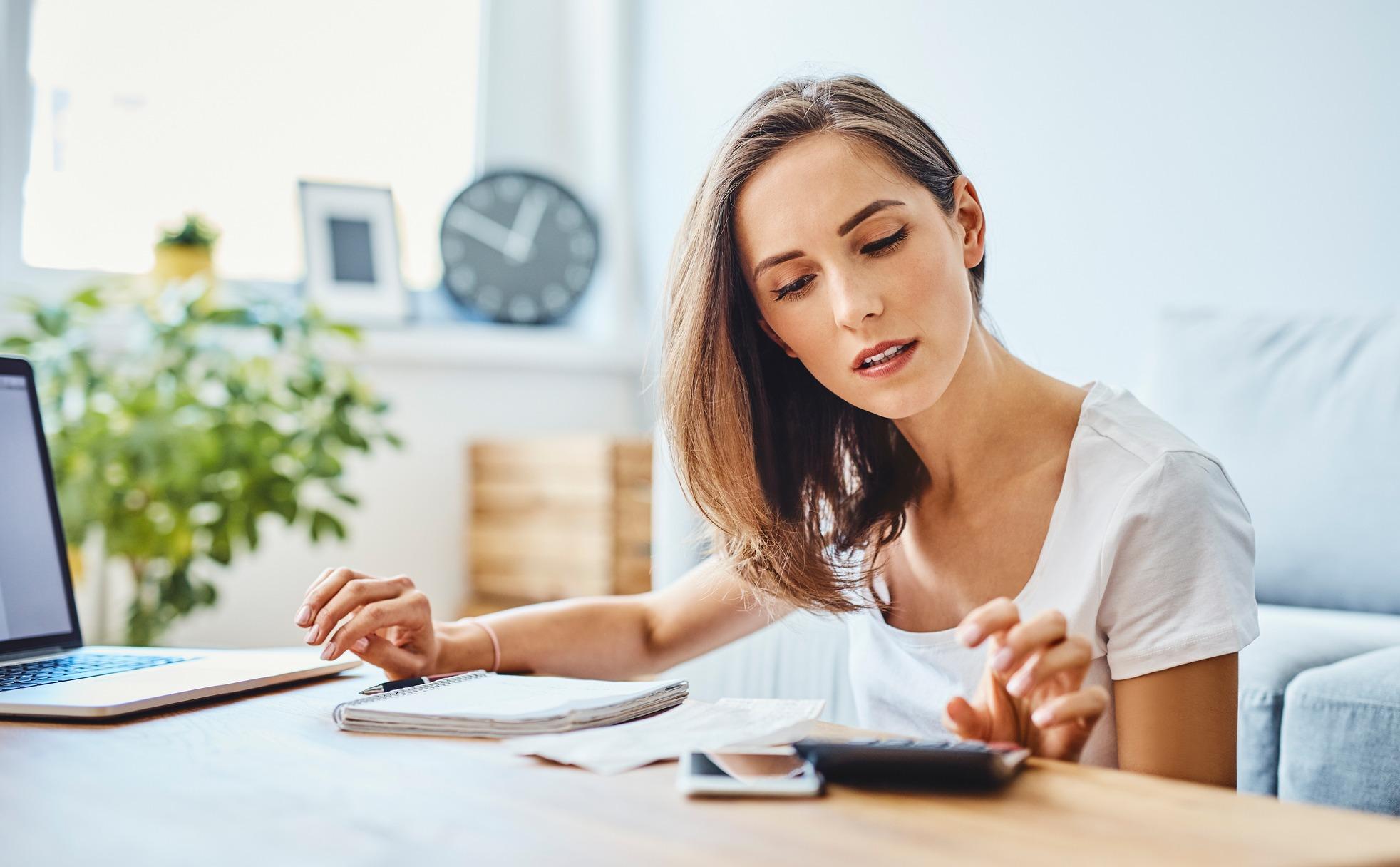 debt-consolidation-vs-debt-settlement