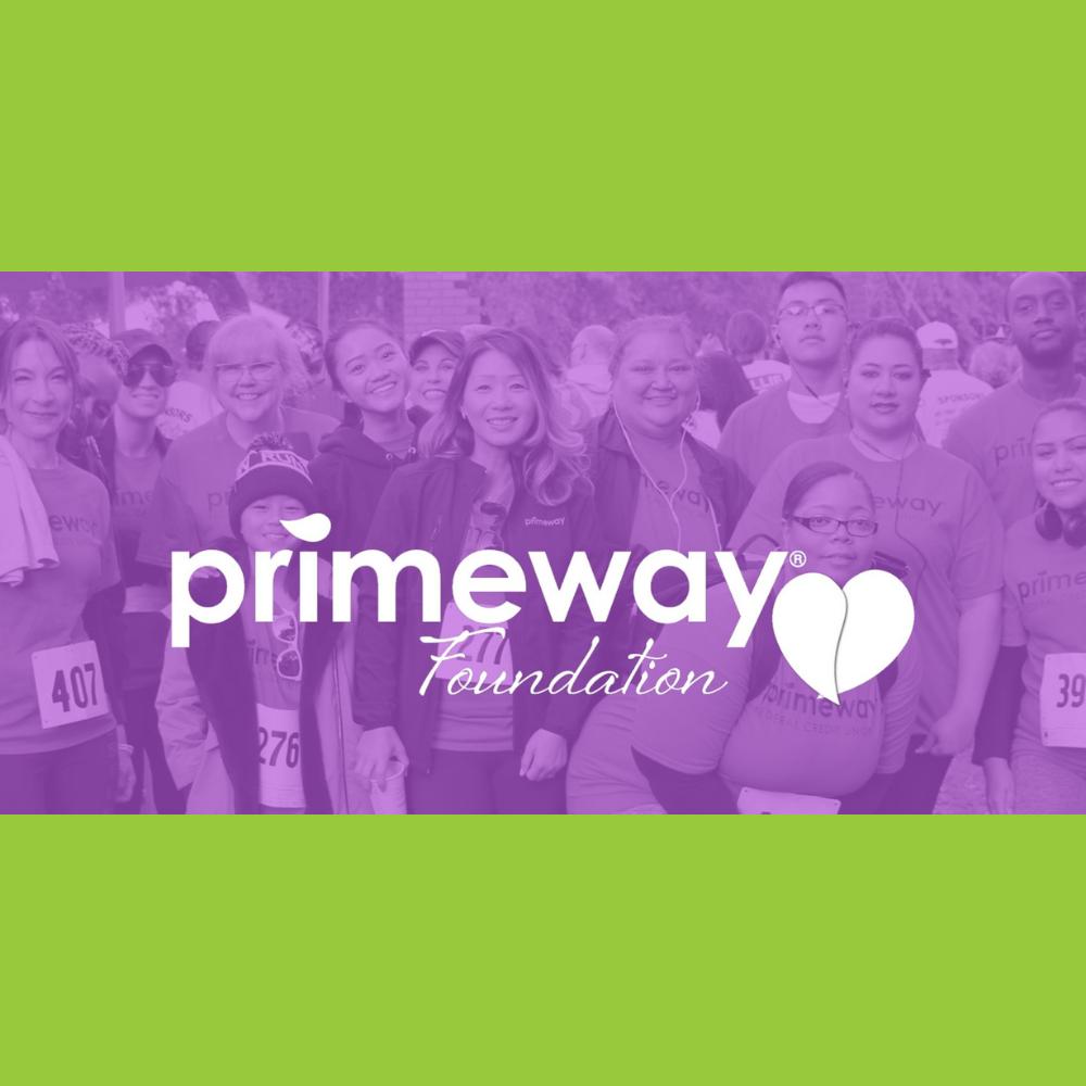 PrimeWay Foundation (1)