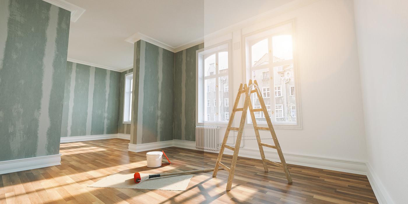 primeway-home-loans-for-repair-remodel