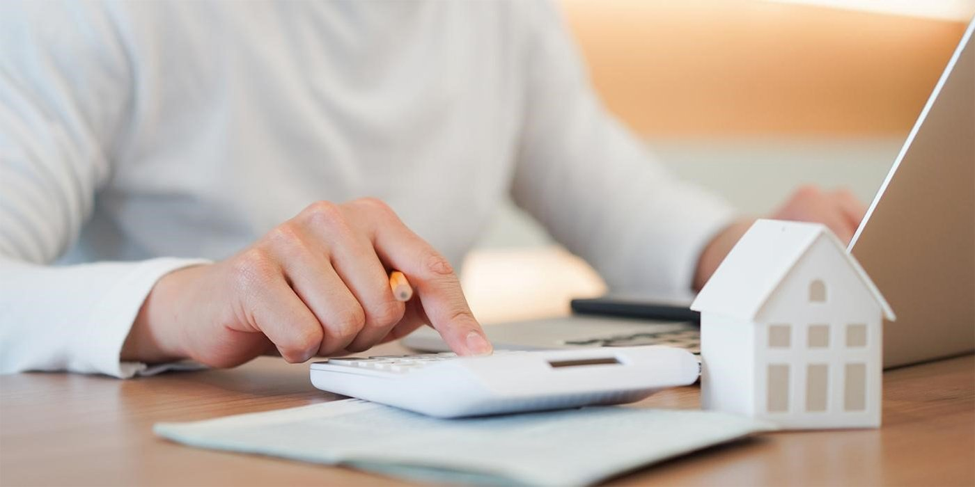 what-can-you-use-a-home-equity-loan-for